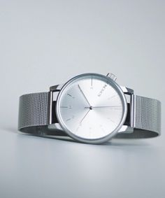 """「ファッションライターが3つの視点でチョイス。""""見た目""""優先で選びたい腕時計12選」 - ZOZOTOWN"""