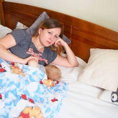 #breastfeeding #motherhood #baby