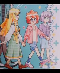 Candy Factory, Cartoon Ships, Lego Friends, Siri, Princess Zelda, Comics, Cute, Anime, Fictional Characters