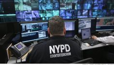 Video surveillance is big business. Expect it to get bigger. After law enforcement used closed-circuit television (CCTV) cameras to help identify Boston bombing suspects, lawmakers and surveillance advocates renewed calls for increased numbers of cameras nationwide.