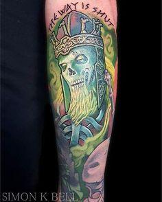 Hobbit Tattoo, Tolkien Tattoo, Lotr Tattoo, I Tattoo, Ring Tattoos, Body Art Tattoos, Small Tattoos, Sleeve Tattoos, Cool Tattoos