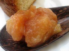 Izlésszindróma: Ananász-birs lekvár és muffin Muffin, Dairy, Cheese, Food, Essen, Muffins, Meals, Cupcakes, Yemek