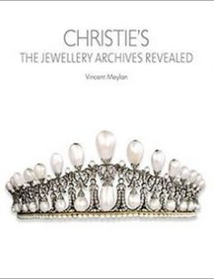 Christie?s The Jewellery Archives Revealed free download by Vincent Meylan ISBN: 9781851498475 with BooksBob. Fast and free eBooks download.  The post Christie?s The Jewellery Archives Revealed Free Download appeared first on Booksbob.com.