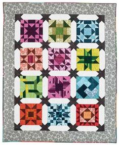 Express Lane to the Free-Motion Quilting Highway with Angela ... : quilting lessons online free - Adamdwight.com