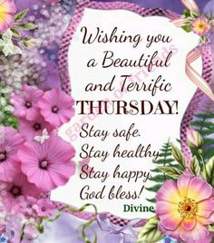 Hope ur Thursday was blessed , happy ,, healthy, safe 🙂 👍 👊 🙂 Lester Noronha – Summer Thursday Morning Quotes, Good Morning Thursday Images, Happy Thursday Quotes, Thursday Pictures, Good Thursday, Thankful Thursday, Good Morning Quotes, Tuesday, Morning Images