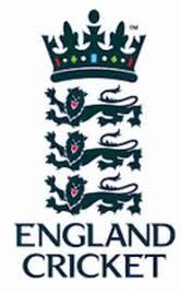 England vs West Indies Live Cricket Streaming Warm-up ODI - World Cup. Watch England vs West Indies Live Cricket Streaming Warm-up ODI - World Cup Cricket Logo, Cricket Match, Cricket News, Sri Lanka, Ashes Cricket, England Cricket Team, Watch Live Cricket, Live Cricket Streaming, Team Schedule