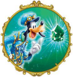 """東京ディズニーシー15周年""""ザ・イヤー・オブ・ウィッシュ開催中!さぁ、ディズニーの仲間たちと一緒に、""""Wish""""を輝かせる旅へ出よう!◆2016年4月15日(金)から2017年3月17日(金)まで"""