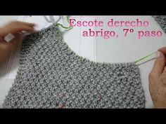 Crochet Baby Sweaters, Knitting Videos, Cardigan Pattern, Fasion, Knit Crochet, Blog, Women, Lana, Knit Patterns
