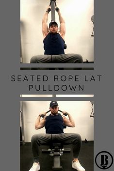 Check out our latest Instagram post @jbfitnesshealth on the seated lat pull down, great for back size and shape. For more information on our services please email; info@jbfitnessandhealth.com Latest Instagram, Instagram Posts, Lat Pulldown, Shape, Health, Check, Fitness, Movie Posters, Fit