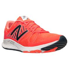 Men s New Balance Vazee Rush Running Shoes c2b064b461fd2