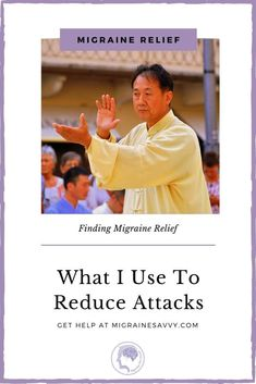 Here are the migraine headache remedies that I use. From over 26 years of chronic, relentless attacks, this is what has had consistent and effective results. Migraine Diet, Migraine Attack, Migraine Headache, Natural Headache Relief, Natural Headache Remedies, Migraine Pressure Points, Migraine Piercing, Migraine Home Remedies