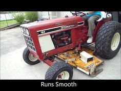 international cub 1974 184 tractor wiring diagram trusted wiring tractor-trailer wiring diagram cub 154 lo boy cub lo boy pinterest ih and tractor international 560 tractor wiring diagram