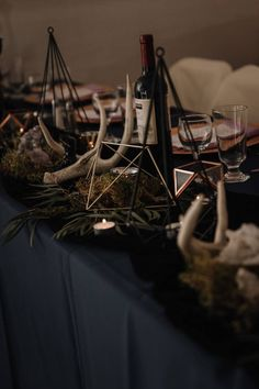 Dark Enchanted Fairytale Halloween Wedding in Calgary, Alberta Witch Wedding, Pagan Wedding, Viking Wedding, Wedding Rituals, Gothic Wedding, Forest Wedding, Dream Wedding, Medieval Wedding, Geek Wedding