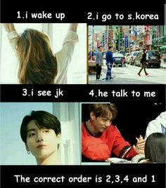 Bts Youtube, Bts Playlist, Bts Memes Hilarious, Bts Funny Videos, Jungkook Funny, Bts Bangtan Boy, Bts Quotes, Funny Quotes, Bts Theory