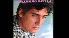 GUILLERMO DAVILA - SUS MEJORES CANCIONES