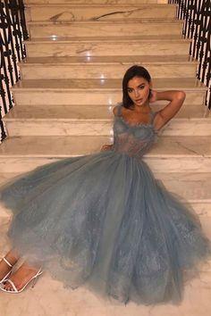 Pretty Prom Dresses, Lace Homecoming Dresses, Ball Gowns Prom, Ball Dresses, Evening Dresses, Short Elegant Dresses, Corset Prom Dresses, Vintage Prom Dresses, Tulle Prom Dress