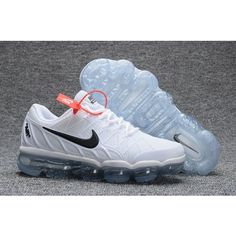 promo code adca3 14a7f Cheap Nike Air Max 2018 White Black Sneakers Sneakers Fashion, Men s  Sneakers, Leather Sneakers