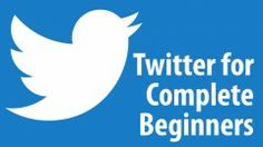 TODAY'S THE DAY!  We're releasing our secrets to how we were able to grow BOTH of our Twitter accounts to averaging 100+ followers PER DAY through our webinar...  SOCIAL MEDIA STRATEGIES: TWITTER SIMPLIFIED   To register for your spot to our COMPLIMENTARY training, visit us at:   ---> http://webinarjam.net/webinar/go/6241/b349294c95 <---