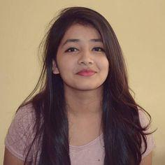 Transform Your Looks With This Advice Lovely Girl Image, Cute Girl Photo, Stylish Girls Photos, Stylish Girl Pic, Beautiful Girl Indian, Beautiful Indian Actress, Indian Girls Images, Indian Teen, Indian Girl Bikini