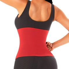Get in shape with this Firm Control Waist Cincher Corset Waist Slimmer Belt.⏳ Our waist trimmer corset smooths your post-baby tummy flab and love handles, seamless smooths surface can be hidden under clothes or dress, you can wear it on any occasion you want to look slimmer. The best waist trimmer for weight loss is perfect for providing compression and support for postpartum recovery after pregnancy, lose weight, gym workout, wedding, party, working, tummy control trainer, and everyday use. Brazilian Briefs, Waist Cincher Corset, Lose Weight, Weight Loss, Postpartum Recovery, Natural Curves, Hourglass Figure, Slim Waist, Athletic Tank Tops