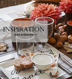 inspiration-fall14