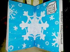 Destroza este diario - congela esta pagina