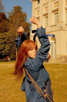 Korean Actresses, Korean Actors, Actors & Actresses, Lee Sung Kyung Photoshoot, Kim Book, Bok Joo, Jeon Somi, Korean Aesthetic, Asia Girl