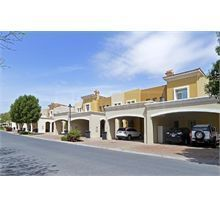 Villas for rent in Arabian Ranches are capable to offer complete lifestyle amenities for local and expat families. Rent a villa to enjoy luxury living. http://www.bhomes.com/uae/villas-for-rent-in-arabian-ranches.xhtml