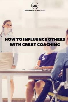 One of your best ways to create influence with people is by coaching. The greatest gift you can give someone is your time and your contribution to help them to improve their lives. There are a lot of different coaching techniques. However, be yourself and find your style. When you try to be someone else, you might come across as not being authentic. Read more: Train Your Mind, How To Train Your, Coaching Techniques, Coaching Questions, Learn C, Asking The Right Questions, Keep Moving Forward, We Meet Again, Looking Back
