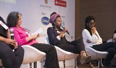Por que o ativismo das mulheres negras incomoda tanto? Seja no mercado de trabalho ou cultura, a luta da mulher negra para conquistar espaço e ser respeitada é ainda mais difícil que a da mulher branca