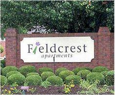 Fieldcrest #Apartments-#Dothan, #al #USA   Fieldcrest Apartments ...