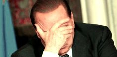 E' il Fatto a riportare la notizia di un'informativa depositata il 22 marzo in Procura di Bari http://tuttacronaca.wordpress.com/2013/09/27/le-intercettazioni-della-guardia-di-finanza-che-smentiscono-berlusconi/