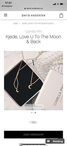 Christmas Wishes, Arrow Necklace, Jewelry, Jewlery, Jewerly, Schmuck, Jewels, Jewelery, Christmas Greetings