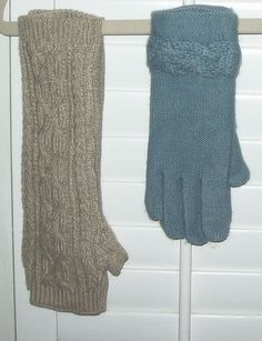 www.handcovered.com - Check out heaps of great gloves!