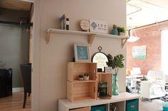 JYZ Design Office Pic #Calgary #agency #digitalmarketing #socialmediamarketing #webdesign Corporate Profile, User Experience Design, Great Logos, Creating A Brand, Marketing Materials, Design Agency, Calgary, Digital Marketing, How To Memorize Things