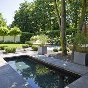 Unique Hier finden Sie einige Fotos zur Gartenplanung Beregnung Landschaftsbau Gartenpflege von Eickhoff aus D sseldorf