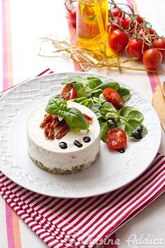 https://cuisine-addict.com/wp-content/uploads/2012/04/img_7012.jpg