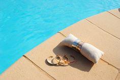 joncs, messages, swim, pool