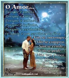 Poemas de Amor: 4