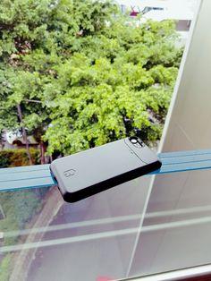 #패치웍스 #레벨카드케이스 #아이폰 #아이폰7 #아이폰7플러스 #아이폰7케이스 #아이폰7플러스케이스 #아이폰케이스추천 #케이스는패치웍스 #블랙케이스 #블랙 #데일리 #일상 #패션 지금 공식몰에서 만나보세요! 검색창에 [패치웍스] ♥ #이게바로 #아이폰을_지키는길