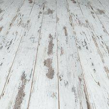 Billigt Laminatgolv - Köp bra & slitstarka golv | Byggmax