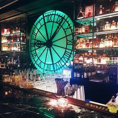 Sundays @graben_30  #graben30 #vienna #bar #restaurant #wien Vienna, Ferris Wheel, Fair Grounds, Restaurant, Bar, Lifestyle, Trench, Diner Restaurant, Restaurants