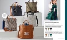 Thirty One Uses, Thirty One Fall, Thirty One Party, Thirty One Gifts, Catalog Shopping, 31 Gifts, 31 Bags, Wedding Humor, Fashion Bags