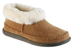 Natural Reflections® Luckie Shoe for Ladies - Chestnut | Bass Pro Shops