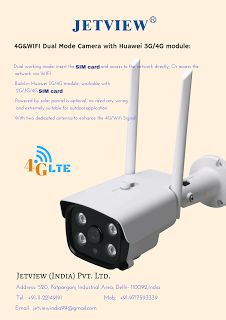 Jetview India: Home security camera system can protect your home Home Security Camera Systems, Security Cameras For Home, Medan, Protecting Your Home, Safety, India, Security Guard, Goa India, Indie