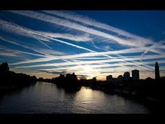 Climate Conference Admits Chemtrails Used For Global Cooling.  DeSilvis' MEDIA: It's News time; please donate to us if you feel moved to do so.   You can drop them off or give us a call at 804.789.9373.