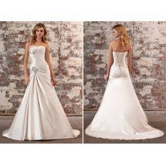 Bride Dress??