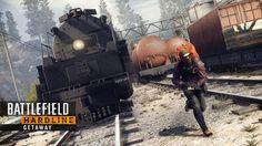 Electronc Arts ci da alcuni consigli sul DLC Getaway di Battlefield Hardline