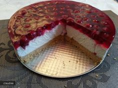 Romanian Desserts, Homemade Sweets, Healthy Diet Recipes, Sweet Tarts, Cheesecakes, Cookie Recipes, Delicious Desserts, Deserts, Food And Drink
