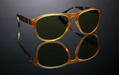 3441dc8101 Barton Perreira Present their Eyewear Range for 2014 • Selectism. Oakley  SunglassesSunglasses ...